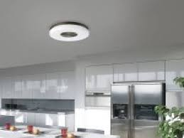 kitchen ceiling fan ideas fluorescent light with ceiling fan kitchen lighting ideas 55