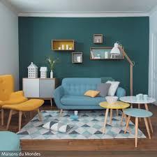 wohnzimmer ideen kupfer blau awesome wohnzimmer ideen blau ideas interior design ideas
