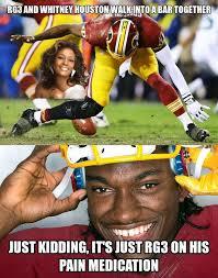 Funny Washington Redskins Memes - washington redskins nfl memes sports memes funny memes