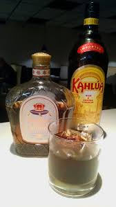 salted caramel martini recipe royal macchiato