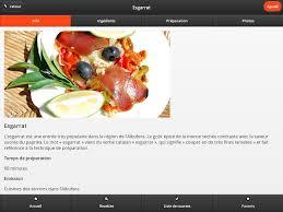 cuisine du terroir arte cuisine d arte play store revenue estimates sweden