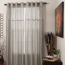unique window curtains window curtain lovely standard window size for curtains standard