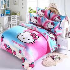 Best Hello Kitty Forever  Images On Pinterest Hello Kitty - Hello kitty bunk beds