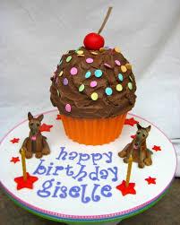 mother u0027s day byrdie custom cakes
