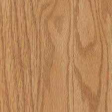 Canyon Oak Laminate Flooring Shaw Native Collection Natural Oak Laminate Flooring 5 In X 7