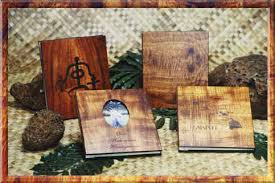 hawaiian photo albums koa wood photo albums from hawaii