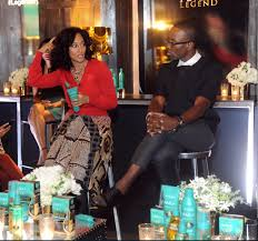 alma legend hair products tracee ellis ross offers hair tips with optimum amla legend hair