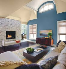 accent wall ideas for kitchen living room blue accent wall org on the best fireplace accent
