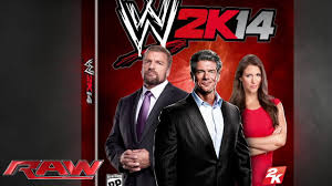 stone cold steve austin to grace the cover of wwe 2k16 maybe the cover of