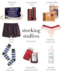 Stocking Stuffers For Her Gifts Catch 88