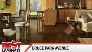 Gloss Laminate Flooring Reviews Bruce Laminate Flooring Review Park Avenue Piano Finish Floor