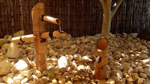 japanese bamboo water fountain u2014 best home decor ideas simple