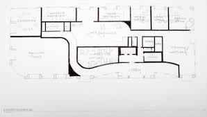 Dance Studio Floor Plans Safety