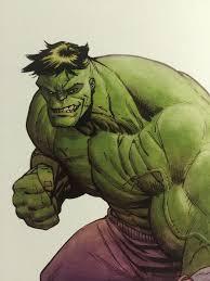 576 hulk images hulk smash incredible hulk