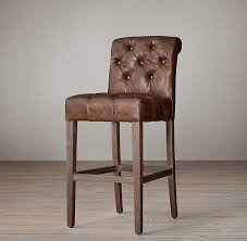 25 best bar stools images on pinterest bar stools counter