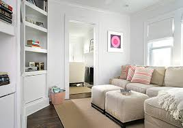 furniture ideas for small living room how to decorate a small living room