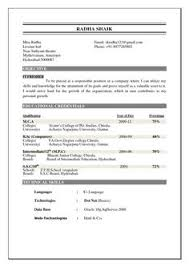 impressive templates for resume google search resume