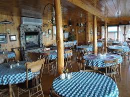 Maine Dining Room Grant S Kennebago Cs Photo Gallery Grant S Kennebago Cs
