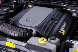 jeep wrangler hemi 2012 2016 jeep wrangler 5 7 hemi conversion all parts 21 499