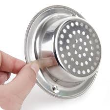 Kitchen Sink Strainer Kitchen Sink Strainer With Handle For Your House Stainless Steel