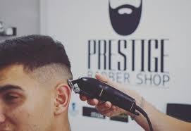 best 10 prestige barber shop ideas on pinterest coke machine