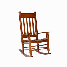 Mainstays Rocking Chair Outdoor Wood Rocking Chairs Sale 6 Home Decor I Furniture
