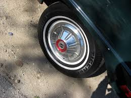 Antique Ford Truck Wheels - vintage ford bronco wheels wheel cover hubcaps tires and