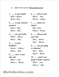 10 best images of kindergarten worksheets high level questions