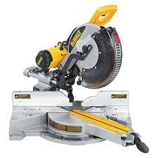 home depot miter saws black friday dewalt dw718 12 inch double bevel slide compound miter saw power