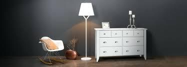 dressers 24 inch height dresser nightstand beautiful pretty