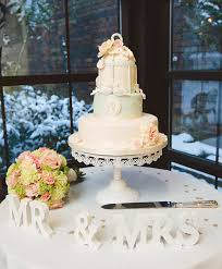 vintage birdcage wedding cake bird cage wedding cakes best of