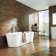 tiling bathroom ideas bathroom tile ideas