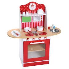 kitchen furniture sale sale wooden furniture kitchen china manufacturer big kitchen