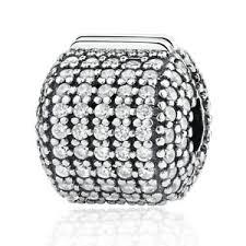 ebay charm bracelet silver images 925 sterling silver charm bracelet ebay JPG
