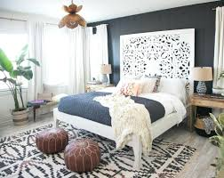 moroccan style living room bedroom ideas excellent moroccan style bedroom ideas bedroom