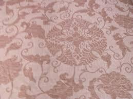 Upholstery Fabric Outlet Melbourne Lee Jofa Porcelain Silk Color Wine Upholstery Fabric Au Fil De L