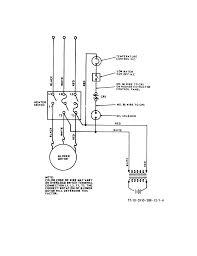 single wire alternator wiring diagram u0026 two wire alternator wiring