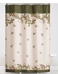 bed bath and beyond shower curtains luxury design home interior