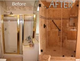 Bath Shower Remodel Awesome Shower Remodel Ideas Images Inspiration Tikspor