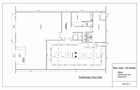 design a warehouse floor plan warehouse floor plan elegant factory plan layout dfd for library