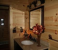 primitive country bathroom ideas brilliant ideas of country bathroom decor ideas country primitive