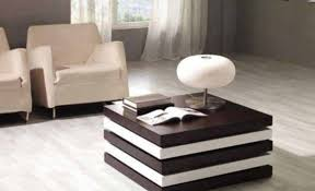 Small Square Coffee Table by Accurately Small Occasional Tables Living Room Tags High End