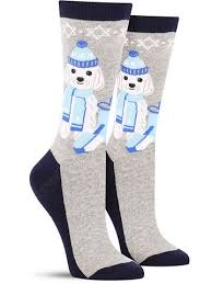 dreidel socks the 25 best dog socks ideas on dog boots dog booties