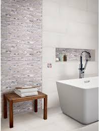 buy domino white 12x24 matte porcelain tiles wallandtile com