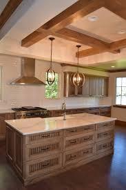 Jamestown Designer Kitchens by 100 Kitchen And Bath Drury Design Kitchen And Bath Studio