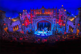 most beautiful theaters in the usa 9 of the most beautiful theatres in the world you should see