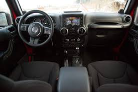 jeep liberty 2014 interior jeep wrangler unlimited white interior image 19