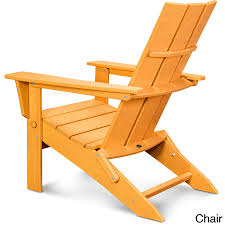 polywood folding adirondack chair mamak