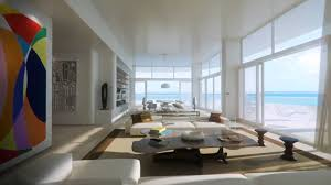faena house 3201 collins ave miami beach departamentos en venta