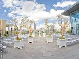 Georgia Wedding Venues Best 20 Georgia Wedding Venues Ideas On Pinterest
